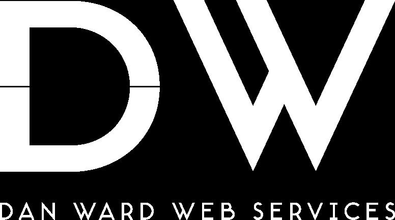 Dan Ward Web